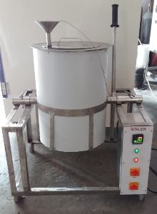 Commercial Rice Boiler
