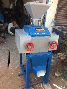 Mini Malt Mill