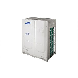 Samsung VRF AC System