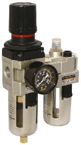 Pneumatic Air Filters ,Cylinders and Solenoid Valves