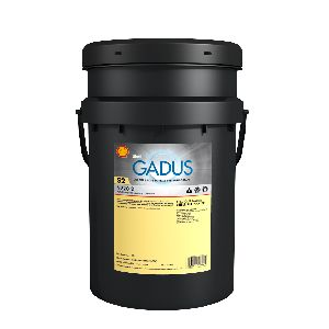 High Temperature Grease