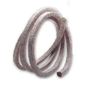 Multi Lon Gland Packing Rope