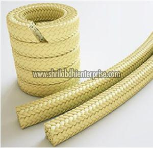 Aramid Gland Packing Rope