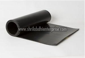Marine Rubber Sheet