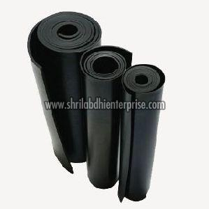 Multipurpose Rubber Sheet