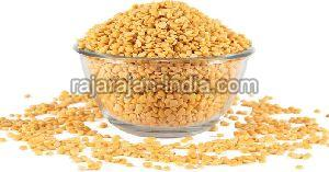Indian Toor Dal