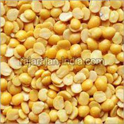 Natural Toor Dal