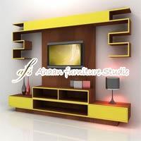 Item Code : AFSTVU-002
