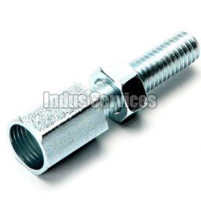 Bajaj Scooter Engine Screw