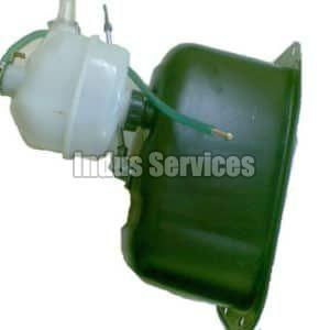 Bajaj Scooter Petrol Tank with Oil Tank Assy