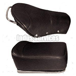 Bajaj Scooter Seat Set