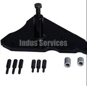Bajaj Scooter Tool For Separating