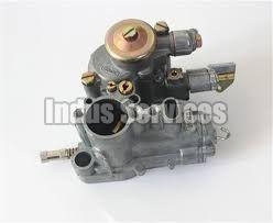 LML Vespa Carburettor