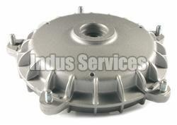LML Vespa Rear Brake Drum Assembly