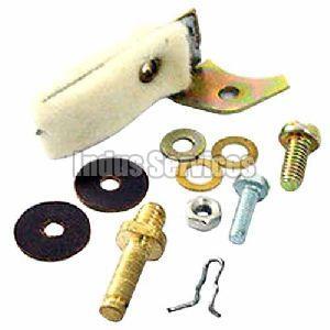 Vespa VBB Restoration Hardware Kit