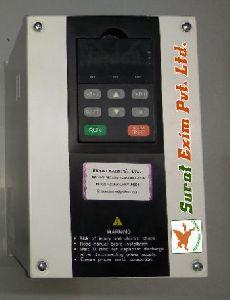 7.5Hp MPPT VFD Solar Inverter