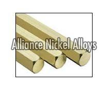 Aluminium Silicon Bronze Rods