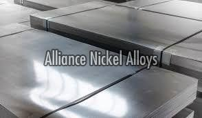 Stainless Steel Sheet and Plates