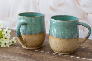 Melamine Coffee Mugs