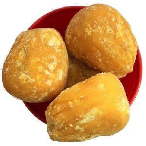 Gluten Free Jaggery