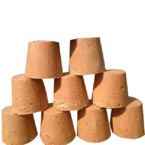 Jaggery Block