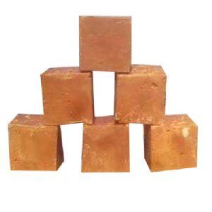 Jaggery Cube