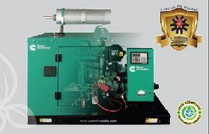 Cummins Generator Spare Parts (7.5-15 kVA)