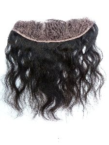 Virgin Remy Lace Frontal