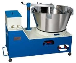 Mawa Mixer Machine