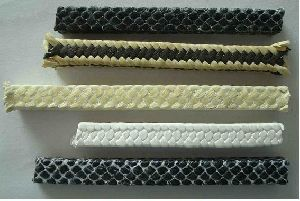 Non Asbestos Gland Packing Ropes