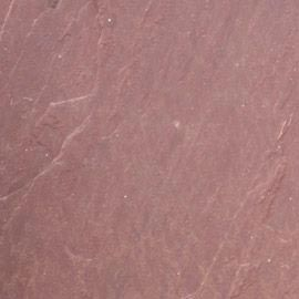 Red Chocolate Sandstone