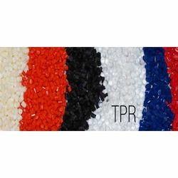 TPR Multicolours Granules