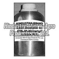 Hexenyl Acetate 90% TO 98%