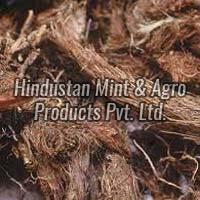 Jatamansi Dry Extract
