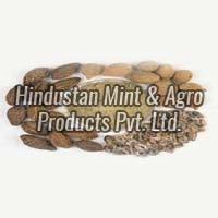Triphala Dry Extract