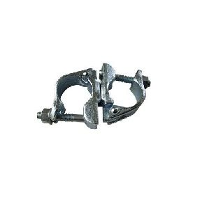 High Quality Swivel Coupler Forged -Scaffolding