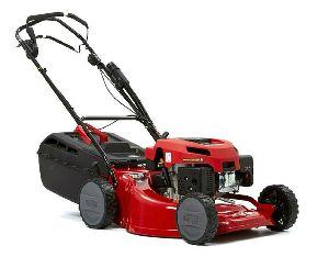 Pro Cut 910 Lawn Mower