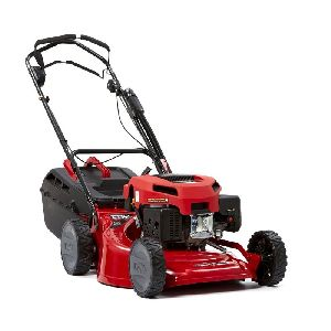 Self Propelled Lawn Mower PRO CUT 950