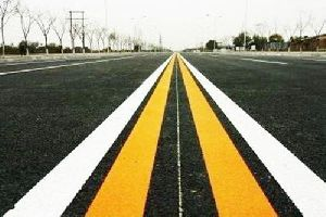 TTPL Road Marking Paint