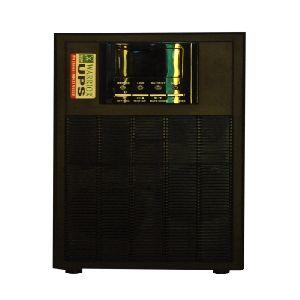 Warrior HF Online UPS