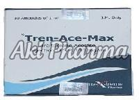Trenbolone Acetate 100 mg Injection