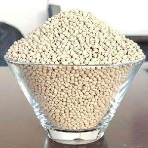 Calcium Magnesium Sulphur -  Soil Conditioner