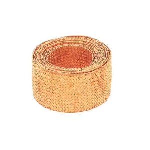 Flexible Copper Busbar