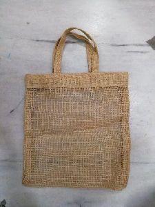 Jute Net Bag