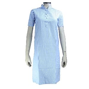 Girls School Kurta