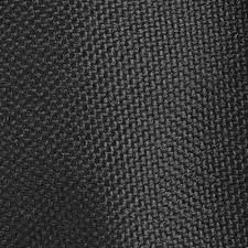Customized Loop Structure Fabric