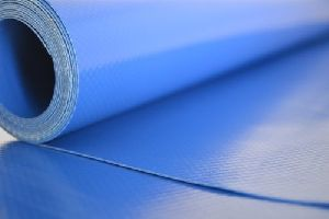 Double Side Coated Textiles