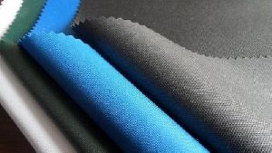 pu coated fabric