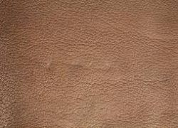 Furnishing Artificial Leather