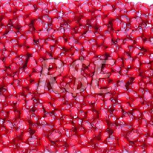 Fresh Pomegranate Arils